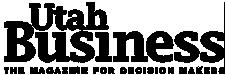 logo-utahbusiness