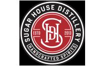 Sugarhouse Distillery Logo