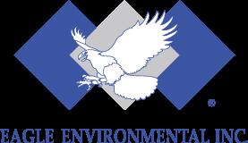 Eagle Environmental Inc Logo